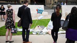 «Πήγαινε να τραγουδήσεις με τους αγγέλους»: Τα ταυτοποιημένα θύματα της επίθεσης στο