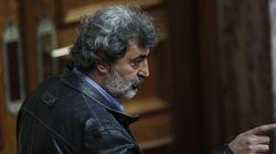 Δεν κρατήθηκε ο Πολάκης και σχολίασε τελικά τις «αγιογραφίες» των ΜΜΕ για τον Κωνσταντίνο