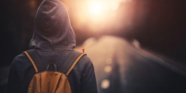 Καταγγελία για απόπειρα απαγωγής 15χρονης μαθήτριας στην