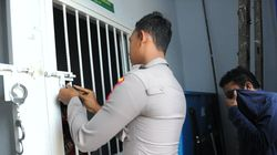 Συλλήψεις 140 ανδρών μετά από αστυνομική επιχείρηση κατά δικτύου πορνείας ομοφυλοφίλων στην