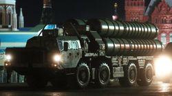 Έτοιμος να πουλήσει S-400 στην Τουρκία δηλώνει ο
