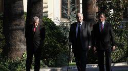 Κωνσταντίνος Μητσοτάκης: Ένας αιώνας