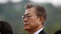 Αναλαμβάνει καθήκοντα ο νέος πρόεδρος της Νότιας Κορέας εν μέσω πολιτικής και γεωπολιτικής