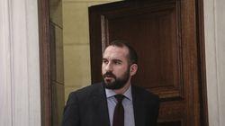Τζανακόπουλος: Πολύ σύντομα συμφωνία για το