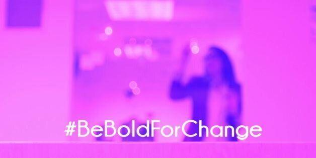 Women Changing Greece: Δύο γυναίκες μιλούν για το πώς αλλάζουν την κοινωνία των πολιτών στην