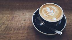Πόση καφεΐνη αντέχει ο οργανισμός σας; Μετά το θάνατο νεαρού από υπερβολική δόση θα πρέπει να