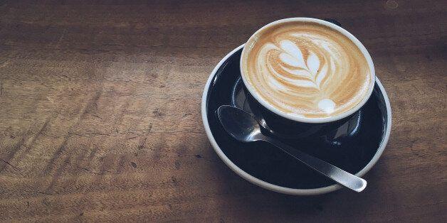 Νεαρός πεθαίνει από υπερβολική κατανάλωση καφεΐνης σε μικρό χρονικό