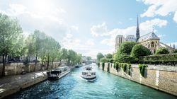 Αυτά είναι τα 10 πιο πολυφωτογραφημένα τουριστικά μέρη στον κόσμο που ανεβάζουν όλοι στο