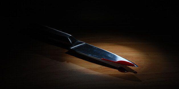 Η υπόθεση που συγκλόνισε τις ΗΠΑ: 16χρονη μαχαιρώθηκε πισώπλατα από τις φίλες της και πέθανε παίρνοντας...
