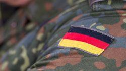 Και δεύτερος στρατιώτης στη Γερμανία στη σχεδιαζόμενη «τρομοκρατική επίθεση» με στόχο να κατηγορηθούν
