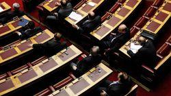 Eγκρίθηκαν επί της αρχής τα μέτρα για την β' αξιολόγηση - Αντίθετη η