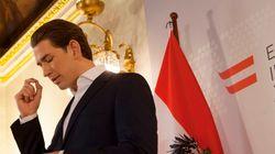 Αυστρία: Νέος αρχηγός του Λαϊκού Κόμματος ο