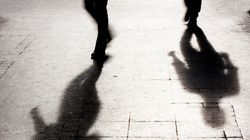 Ινδία: 54χρονος επιχείρησε να βιάσει 23χρονη και εκείνη του έκοψε το πέος με