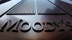 Moody's: Σταθερή η προοπτική για το αξιόχρεο των ελληνικών