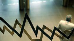 Ο οίκος πιστοληπτικής αξιολόγησης DBRS επιβεβαίωσε στο CCC (υψηλό) το αξιόχρεο της