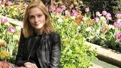 Βρετανία: Φοιτήτρια που μαχαίρωσε τον φίλο της ίσως αποφύγει τη φυλακή επειδή θα...έβλαπτε την καριέρα