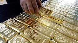 Al Monitor: Στον «πυρετό» του χρυσού η Τουρκία. Τι κρύβεται πίσω από το εμπόριο με τα