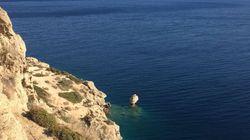 Βόλτα στο Ηραίο και τη λίμνη