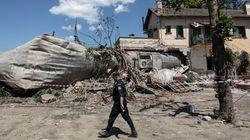 Τραγωδία στο Άδενδρο Θεσσαλονίκης: Με υπερβολική ταχύτητα έτρεχε η