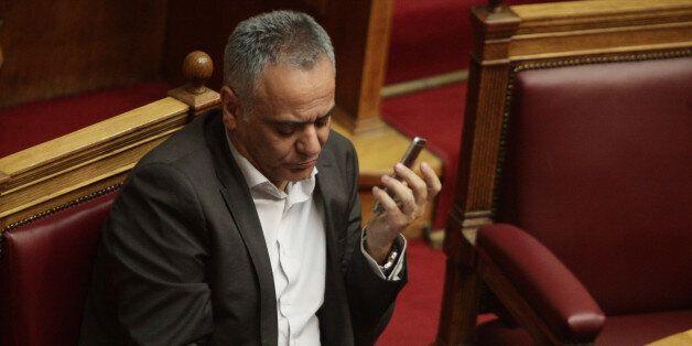 Ανοιχτό το ενδεχόμενο επαναδιαπραγμάτευσης του ελληνικού προγράμματος το 2018, υποστηρίζει ο