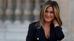 Η Jennifer Aniston εξηγεί γιατί τα «Φιλαράκια» θα είχαν αποτύχει
