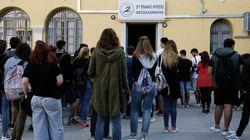 Γαβρόγλου: Το φθινόπωρο ψηφίζεται η 14χρονη υποχρεωτική