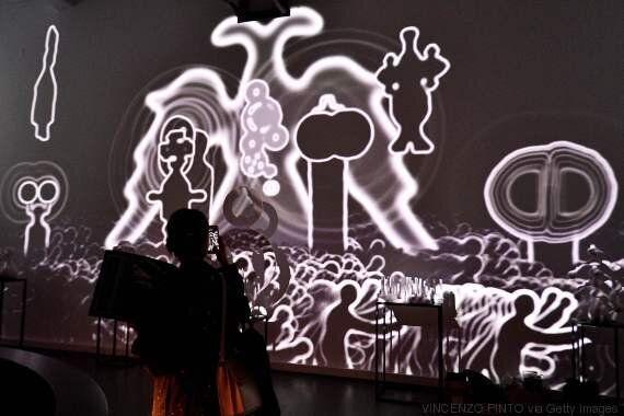 57η Μπιενάλε Τέχνης Βενετίας: Η Ελλάδα συμμετέχει με το «Εργοστάσιο των Διλημμάτων» του Γιώργου