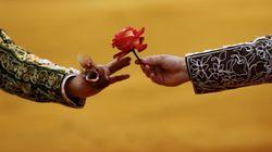 Η αλληλεγγύη των γενεών ως παράγοντας ανάπτυξης και ευημερίας της