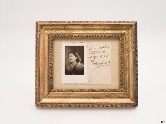 Ο μύθος ζει: Πάνω από 200 προσωπικά αντικείμενα της Μαρία Κάλλας σε μια εντυπωσιακή έκθεση στην