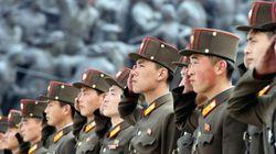 Η Β. Κορέα αφήνει ανοιχτό το ενδεχόμενο συνομιλιών με τις ΗΠΑ υπό
