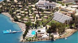 Πέντε ξενοδοχεία της Louis στην Ελλάδα, εξαγόρασε η