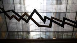 REUTERS: Η Ελλάδα ίσως βγει στις αγορές τον