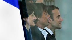 Γαλλία: Μόνο 10 συνεργάτες για κάθε υπουργό, με διάταγμα