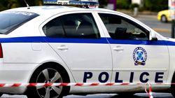 Άγριος φόνος στα Χανιά: Τον χτύπησε με τσεκούρι και τον κρέμασε με συρματόσκοινο από