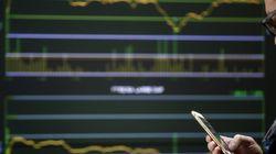 Financial Times: Οι αποδόσεις των ελληνικών ομολόγων θα μειωθούν ανάλογα με την αναδιάρθρωσης του
