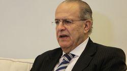ΥΠΕΞ Κύπρου: Η Ρωσία βλέπει τον πυρηνικό σταθμό στην Τουρκία σαν μια «εμπορική
