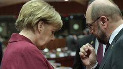 Ο δρόμος για τη διαπραγμάτευση του χρέους περνά μέσα από τις γερμανικές εκλογές. Τα δύο σενάρια για την ανακοίνωση των οριστι...