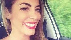 Άνδρας ισχυρίζεται ότι η γυναίκα του έπεσε θύμα βιασμού κατά τη συμμετοχή της στο Big Brother της