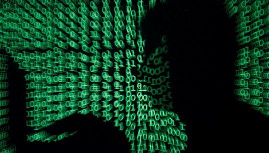 Περισσότερα από 75.000 τα θύματα της κυβερνοεπίθεσης. Τι είναι το κακόβουλο λογισμικό