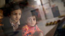 63.300 αιτήσεις ασύλου από ασυνόδευτα παιδιά στην ΕΕ το 2016. Πόσες κατατέθηκαν στην
