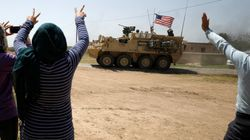 Άμεσα η προμήθεια όπλων στους Κούρδους της Συρίας. Αντιδρά ο