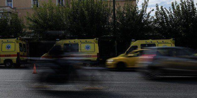 Βελτιώθηκε η αποδοτικότητα νοσοκομείων κατά την κρίση; Τι λένε τα