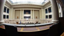 Σε δημόσια διαβούλευση το νομοσχέδιο του υπουργείου Δικαιοσύνης για την Ευρωπαϊκή Εντολή Έρευνας σε ποινικές