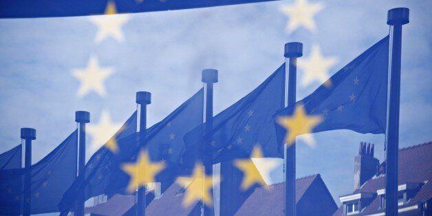 Βρυξέλλες: 50-50 οι πιθανότητες συνολικής συμφωνίας στο Eurogroup. Πρόβλημα το