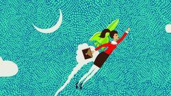 Οι μη ρεαλιστικές προσδοκίες οδηγούν τους millennials στην επαγγελματική