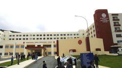 Και το νοσοκομείο Χανίων στόχος των χάκερ. Πώς το εθνικό CERT απέτρεψε τα