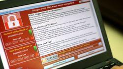 Η Εuropol φοβάται αύξηση του αριθμού των κυβερνοεπιθέσεων σε υπολογιστές τη