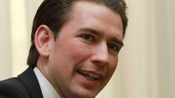 Πολιτική αναταραχή στην Αυστρία: Πρόωρες βουλευτικές εκλογές ζητεί τώρα ο