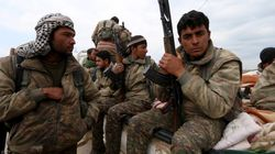 ΗΠΑ: Έτοιμες να στείλουν εξοπλισμό «πολύ γρήγορα» στους Κούρδους, παρά τις τουρκικές