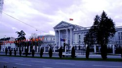 Η πολιτική κρίση στα Σκόπια και η απειλή του αλβανικού